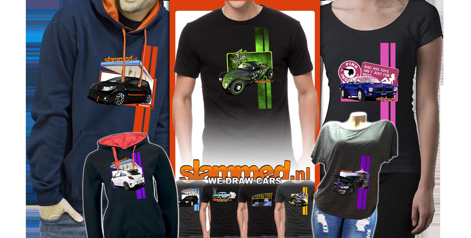 shirts-slammed